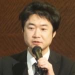 SRJ・板橋玲 氏