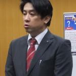 (公社)全国学習塾協会・安藤大作 会長