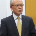 経済産業省 中小企業庁消費税転嫁対策室・山本裕 氏