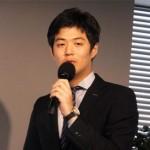 NTTドコモ イノベーション統括部 企業連携担当・小林拓也 氏