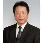 著者の長野雅弘氏は、 聖徳大学児童学部の教授
