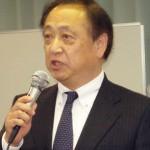 (公社)全国学習塾協会・山下典男 副会長