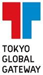 tgg_logo_東京都名刺用_B