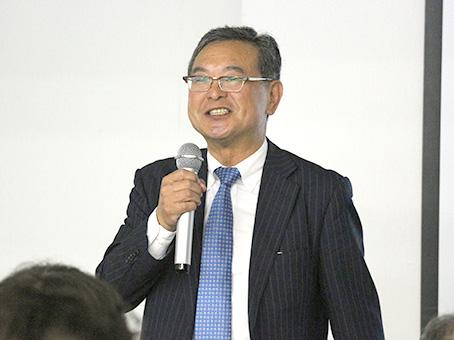 2018_6_p38_kawahigashi
