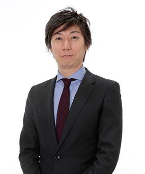 学研エル・スタッフィング・稲葉清一 社長