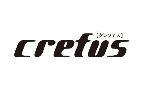 2019_2_p46_logo