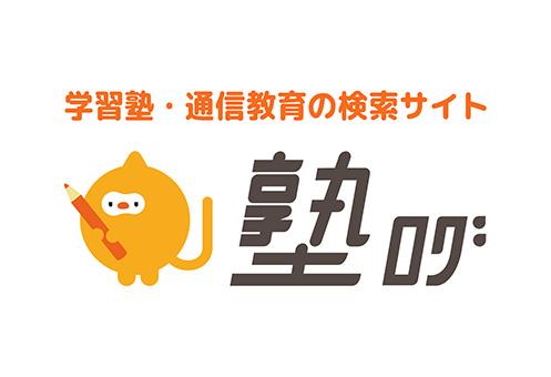 2019_3_p22_logo