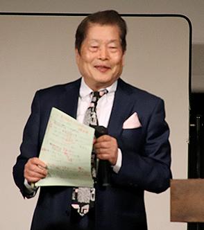 ティエラコム・増澤空 代表