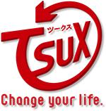 2019_8_p17_logoTsux