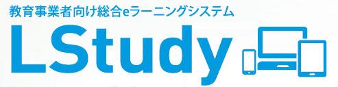 2019_12_p46_logo