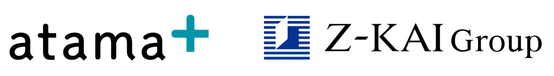 2019_12_p53_logo