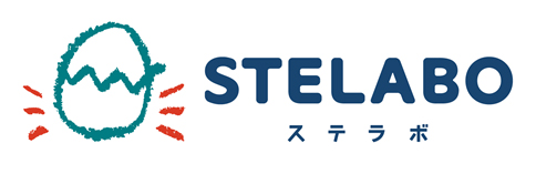 2020_1_p48_logo