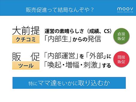 2020_7_p58_hanbai