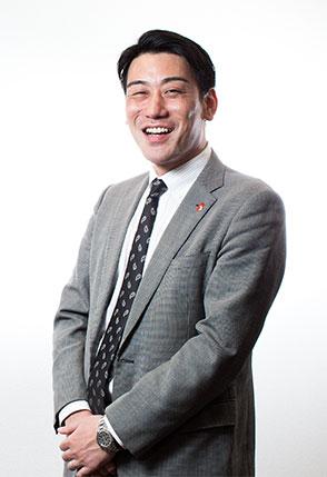 5コーポレーション (毎日個別指導5-Days)田中良典 社長
