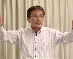 エデュケーショナルネットワークの上野伸二 氏