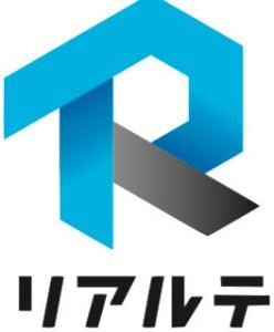 2020_9_p24_logo