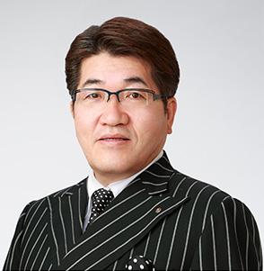 教育再生実行会議の委員を務める佐々木喜一 氏