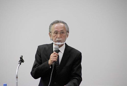 PS・コンサルティング・システム 小林弘典 代表