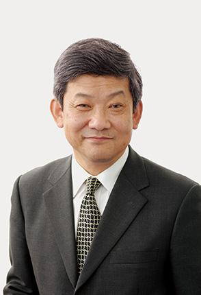 スタディラボ 取締役・横田保美氏
