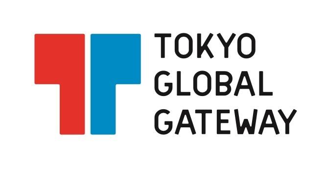 2021_4_p27_logo