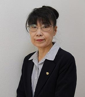 『Dayトレ』著者 株式会社 希教育(スクールのぞみ)安藤伸江 代表