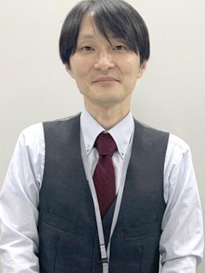 学研ホールディングス 渡辺悟 執行役員
