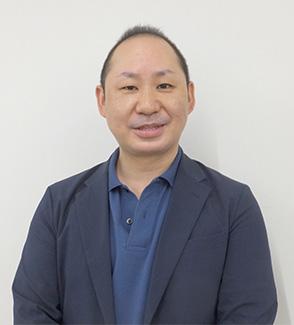 (株)プロジェクトリーズ(リード進学塾)石田栄治 専務取締役