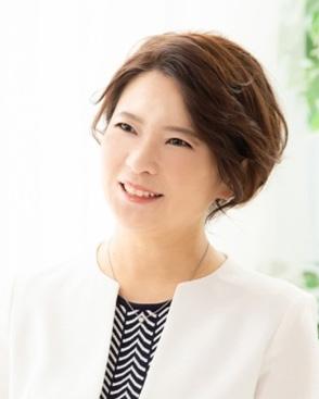 (株)瞬読  山中恵美子 代表取締役