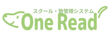 2021_10_p48_logo