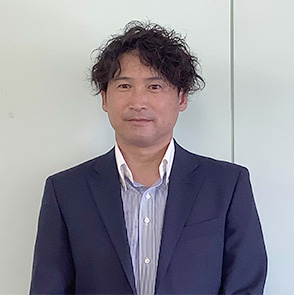 むぎ進学教室 櫻井勇也 塾長